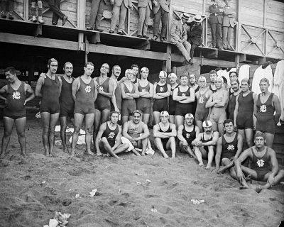Historia del deporte en Barcelona, Montjuïc, Estadio Olímpico, Palau Sant Jordi, anillo Olímpico, la Vila Olímpica, Juegos Olímpicos 1992, Football Club Barcelona, El Barça
