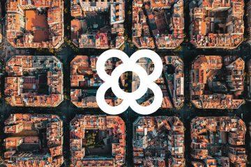 Eixample Barcelona, actividades, rutas y visitas guiadas por Barcelona para empresas, teambuilding
