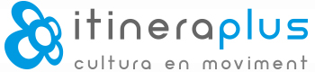Itinera Plus